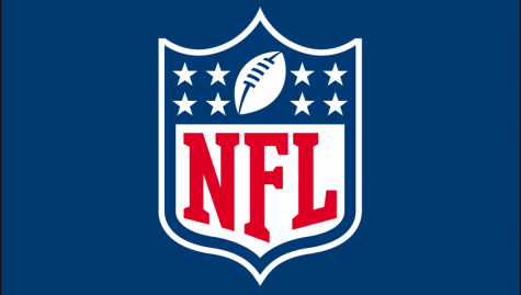 Top 10 NFL Teams