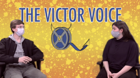 Victor Voice Exclusive: Henry Merges Interview